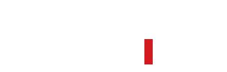 Immopierre